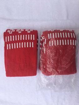 2 Pair CareStep 5XL Slipper Socks Hospital Socks 5XL Alba He
