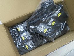 210 Pairs Wholesale Lot Everlast Socks Men's No Show Athleti