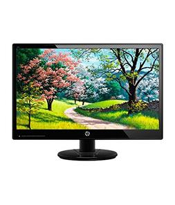 HP 21KD Monitor LED Backlight 200 nits 1920x1080 VGA and DVI