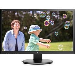 24uh 24 led lcd monitor 16 9