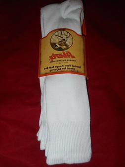 3 Pair Liberty Polyester Lightweight Thermal Sock Liners Siz