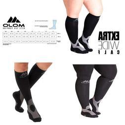 Mojo Compression Socks™ 5XL  Compression Socks for Very La