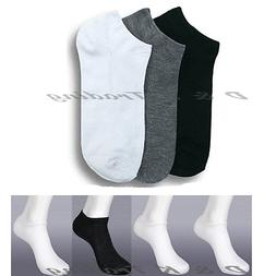 6 12 pairs plain colors mix solid