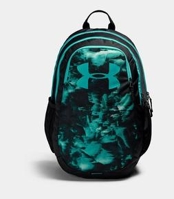"""Under Armour UA Scrimmage YOUTH STORM Backpack 18"""" LAPTOP BA"""