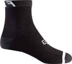 "Fox Racing 6"" Sock - 21401"
