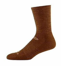 Darn Tough 81331 Micro-Crew Light Cushion Boot Sock