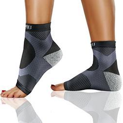 Upella Ankle Compression Sock