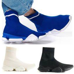 Reebok Authentic RUN_R SOCK Shoes