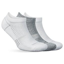 Balega Zulu No Show Socks for Men and Women
