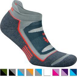 Balega Blister Resist No Show Running Socks