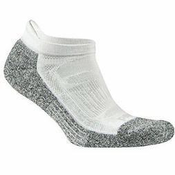 Balega Blister Resist No Show Running Socks For Men and Wome