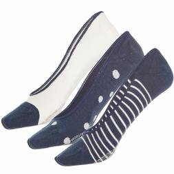a838c2161 TIMBERLAND | Boat Shoe Low Cut Invisible Liner Socks | Pack