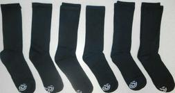 c9 by 6 pair men s black