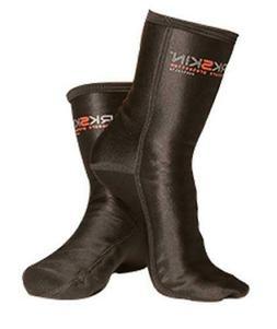 Sharkskin ChillProof Thermal Sock Size 3XL Scuba Dive Snorke