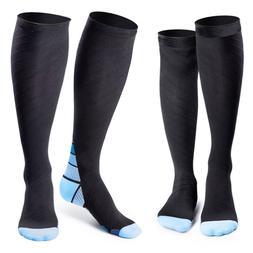 Compression Socks  BEST Stockings Sport Medical Varicose Vei