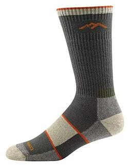 Darn Tough Cool Max Boot Full Cushion Socks - Men's