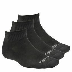 cushion and 153 quarter socks