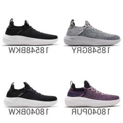 976eb9c4ff1 Editorial Pick Skechers Downtown Ultra-Core Mens Womens Sock-Like Running S