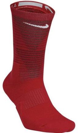 Nike Elite Distributor Basketball Socks SX7272-657 Woman's