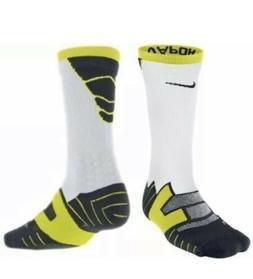 Nike Elite Vapor Socks Football Basketball Volleyball Baseba