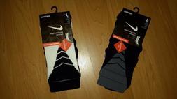 Nike Elite Vapor Young Boys' Comfort Accelerated Football So