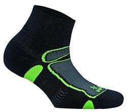 Balega Enduro Sock-Red