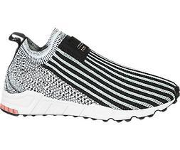 adidas EQT Support Sock Primeknit W