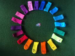 Nike Everyday Crew Socks