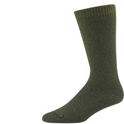 Wigwam Extreme Cold Weather Winter Mens Boot Hunting Socks 4