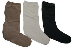 Extreme Cold Weather Polypropylene Sock Boot Liner USA Polyp