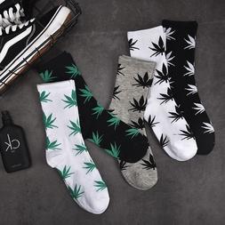 Fashion comfortable high quality cotton <font><b>socks</b></