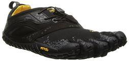 Vibram FiveFingers Spyridon MR Women's Running Shoes - 8.5 -