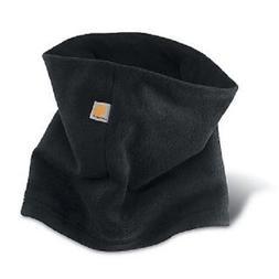 CARHARTT FLEECE NECK GAITER SOCK WATCH CAP HAT BEANIE NEW A2