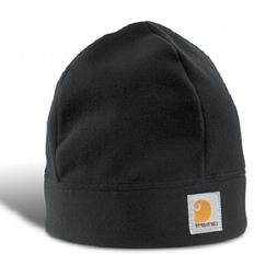 CARHARTT FLEECE SOCK CAP HAT BEANIE NEW A207