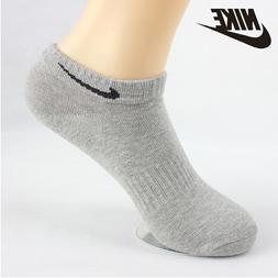 <font><b>Nike</b></font> Original New Arrival Cotton Sports