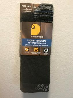 Carhartt Force Cold Weather Sock
