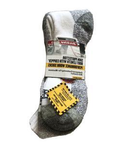genuine 2 pair men s steel toe