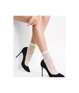 Wolford Hester Socks Hosiery - Women's