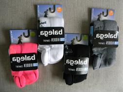 balega Hidden Comfort No Show Tab Running Socks