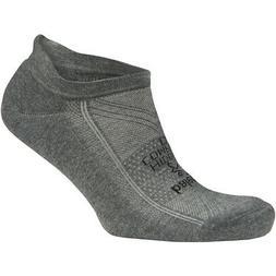Balega Hidden Comfort Sole Cushioning Running Socks - Charco