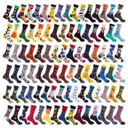 Hot Sale Classic Autumn Winter <font><b>socks</b></font> Wom