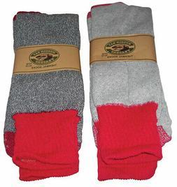 Diamond Visions  Hudson Bay Traders  Goods  Thermal Sock  Co