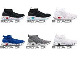 Asics Hyper Gel-Kan Sock-Like Sneakers Men Women Lifestyle R
