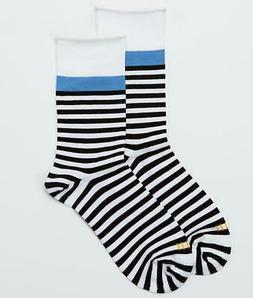 HUE Jeans Socks Hosiery - Women's #6487