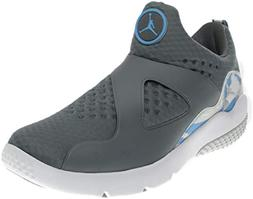 Nike Men's Jordan Trainer Essential Cool Grey/Pure Platinum-