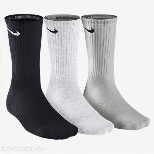Nike Crew Sport