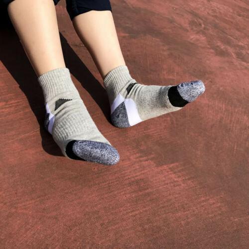 10 Pairs Sock Running