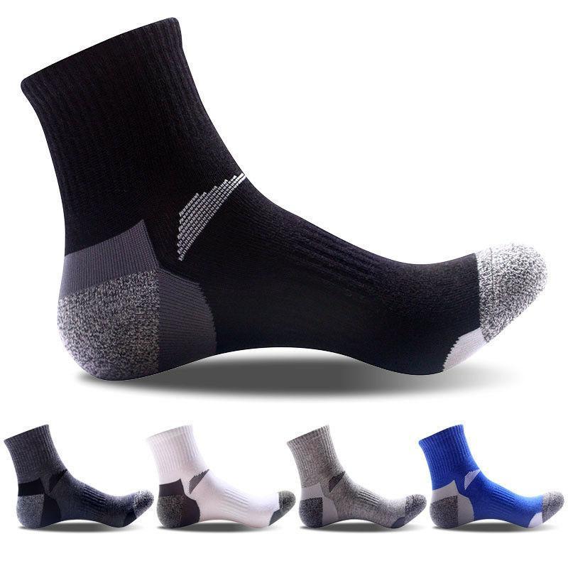 10 pairs mens ankle sock low cut