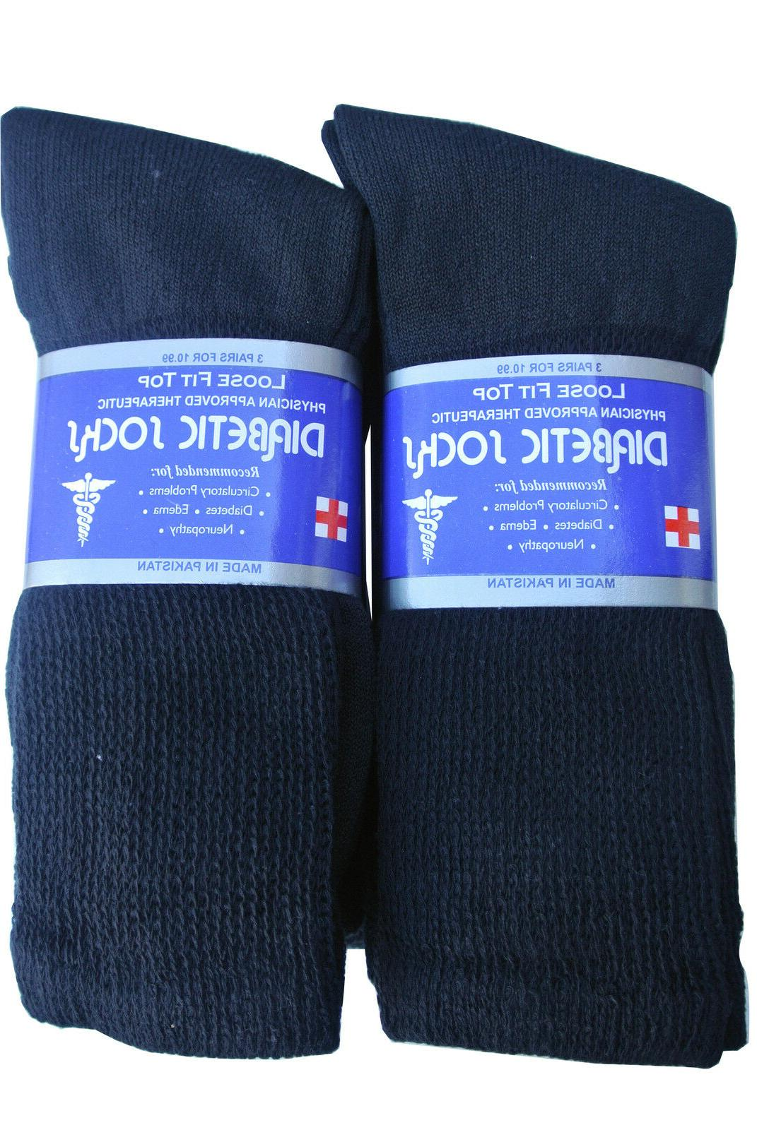 3, 6, Pairs circulatory Socks Health SHIPPING