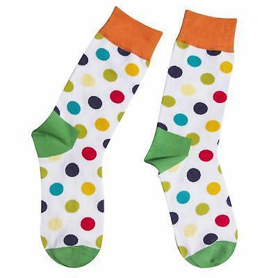 Loritta 3 Cotton Cute Warm Soft Socks